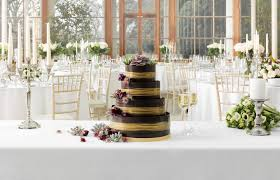 wedding cake m s marks and spencer chocolate wedding cakes wedding image idea