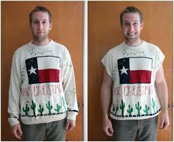 sweater ideas sweater ideas c r a f t