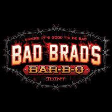 jobs in yukon ok bad brad u0027s bar b q home yukon oklahoma menu prices