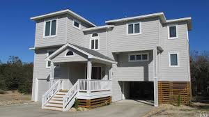 outer banks real estate stan white realty