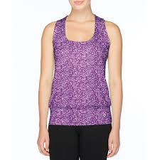 Light Purple Tank Top Tango Tank Stonewear Women U0027s Performance Lifestyle Apparel