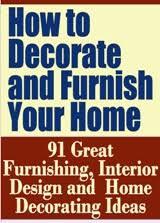 home interior design book pdf free book home interior design book pdf pdf