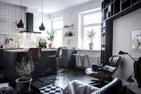 Esszimmer Stilvoll Einrichten Esszimmer Für Kleine Wohnungbg Hinreißend Auf Moderne Deko Ideen