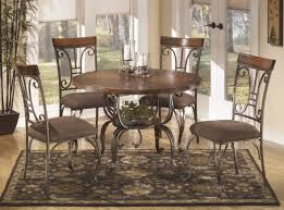 Small Dining Tables by Dining Room Suitable Dining Table Centerpiece Mat Lovely Dining