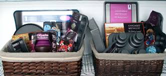 raffle gift basket ideas gift basket ideas for raffles raffle prizes to themed