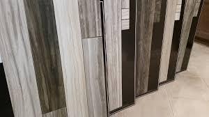Cercan Tile Inc Toronto On by Sarana Tile Sarana Tile Twitter