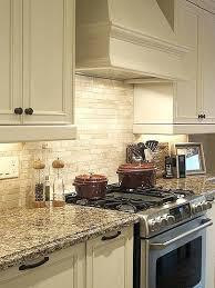 tile backsplashes kitchen tile backsplashes dynamicpeople