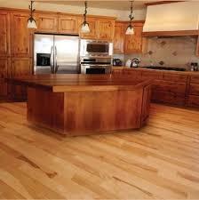 beautiful wood flooring maple maple hardwood flooring discount