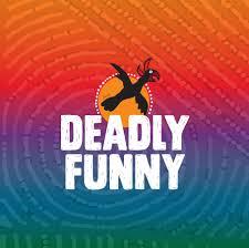 deadly funny u2013 fremantle festival