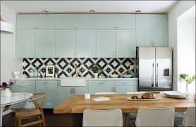 kitchen pj house photos attractive hgtv ideas interior green