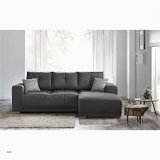 bois et chiffon canapé canapé convertible bois et chiffons beautiful awesome canapé lit d