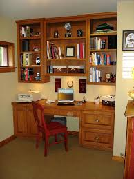 Small Work Office Decorating Ideas Office Design Office Workspace Ideas Office Work Space Design