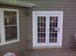 Patio Entry Doors Masonite Patio Doors Luxury Outdoor Masonite Corporation Masonite