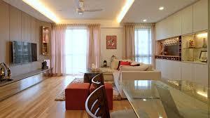 Indian Home Interior Design Ideas Home Interior Design Living Room Beautiful Love Homelk Com