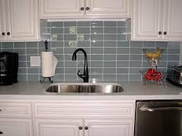 cool 70 glass tile kitchen 2017 design ideas of 2017 kitchen 28 how to install glass tile backsplash in kitchen