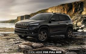 jeep cherokee trailhawk custom jeep wallpapers photos and desktop backgrounds up to 8k