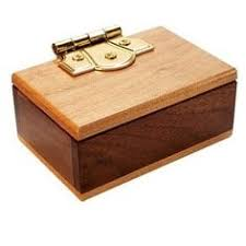 Free Wooden Puzzle Box Plans by Wooden Puzzle Box Plan Woodworking Pinterest Wooden Puzzle
