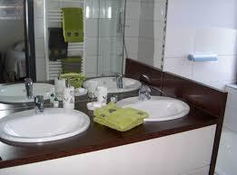 chambre d hote guebwiller chambre d hôtes plaine à guebwiller proche de colmar chambres d