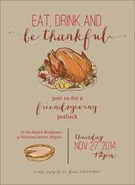 thanksgiving themed work events friendsgiving friendsgiving invitations friendsgiving potluck