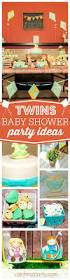 589 best party ideas baby shower images on pinterest baby