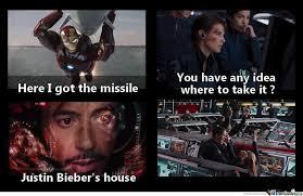 Iron Man Meme - right decision iron man by memewarlord14 meme center