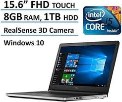 Dell Cabinet Price In India Dell Laptops Qatar Best Prices