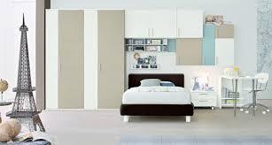 Modern Childrens Bedroom Furniture by Bedroom Amazing Modern Kids Bedroom Designs Colorful Kids Bedroom