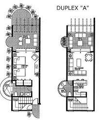 dominican republic real estate for sale caribbean vacation villa