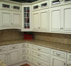 small kitchen sink base cabinets simple small kitchen designs metal kitchen sink base cabinet aluminum kitchen cabinet buy small kitchen designs metal kitchen sink base