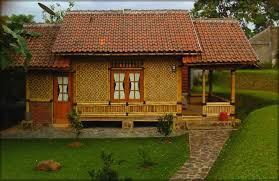bamboo house design pictures house designs