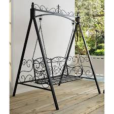 metal posts for porches iron porch columns fences and gates in