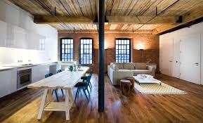 albert mill manchester the loft lives on pinterest
