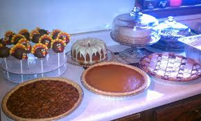 thanksgiving themed cake pops dawson u0026 co thanksgiving 2013 turkey cake pops