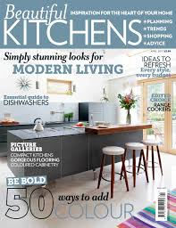 bespoke kitchen sourcebook part 2