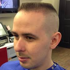 military haircut men big nose military haircuts pictures how to discussion products