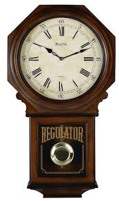 Best Wall Clock Best 10 Chiming Wall Clocks On The Market In 2017 U2013 Clock Selection