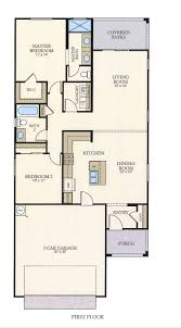 home frontera at pioneer meadows a
