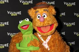 the muppets are officially kicking the macy s thanksgiving day