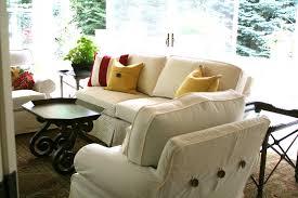 custom made sofa covers
