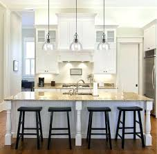island kitchen lighting fixtures fashionable kitchen island pendant lighting best farmhouse pendant