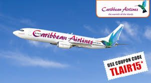 cheap airline tickets cheap airline deals get 15 with