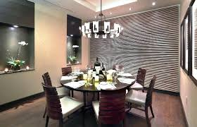 small kitchen dining room decorating ideas small dining room decorating ideas wolflab co