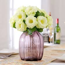 Artificial Flowers In Vase Wholesale Artificial Flowers In Vase Wholesale Cheap Flower Hair