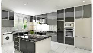 kitchen renovation diy ideas the all american home