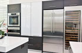 cuisine compacte design cuisine compacte design les with cuisine compacte