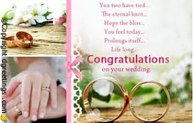 wedding congratulations quotes congratulations quotes congrats quotes congratulations sayings