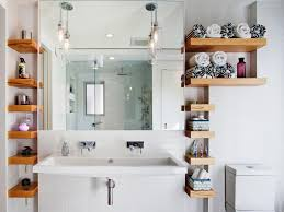 ikea bathroom shelf home decor ikea best ikea bathrooms ideas