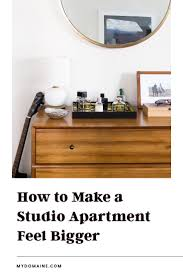 How To Make A Studio Desk by 1118 Best Tips U0026 Tricks For The Home Images On Pinterest Room