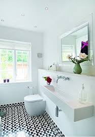 49 bathroom design ideas with plants and flowers u2013 ideal for spring
