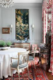 Georgian Home Decor by 146 Best Paneling Images On Pinterest French Interiors French